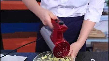 裱花手法_快乐烘焙网__玉米淀粉烘焙作用__中国烘焙协会_烘焙教学视频