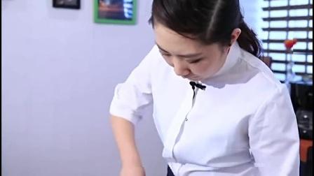 裱花基础教程_极光烘焙坊上海烘焙培训趣味烘焙教学_君之烘焙日记