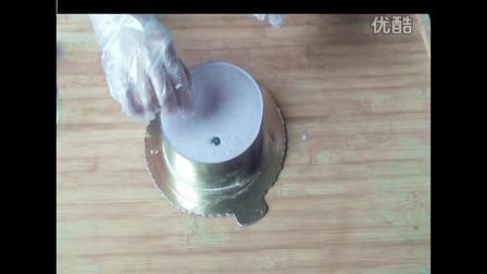 爱烘焙视频_安仕达烘焙软件__烘焙招聘蛋糕烘焙店加盟_天天烘焙