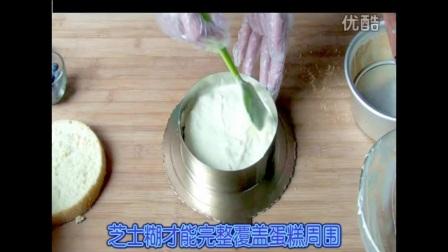 烘焙入门基础知识笔记_烘焙贴图__烘焙网站大全__广州烘焙原料批发_烘焙培训