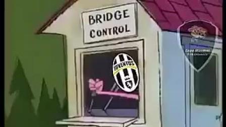 球迷制作动漫视频恶搞巴萨球星梅西 阿联酋梅