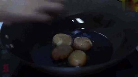 土豆饼的做法 土豆饼 云南大理做法