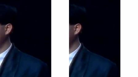 陈百强 的《浪子心声》百听不厌!