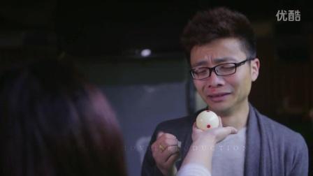 屌丝男士第5季第一集屌丝教师偷看女人胸部的后果......._高清