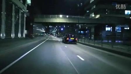 2015 劳斯莱斯幻影官方宣传片 Rolls-Royce Phantom Limelight_标清[complete]汽车报价201678