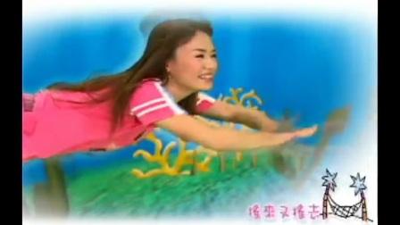 兒歌金曲我要去海邊  童謠  兒歌  幼兒