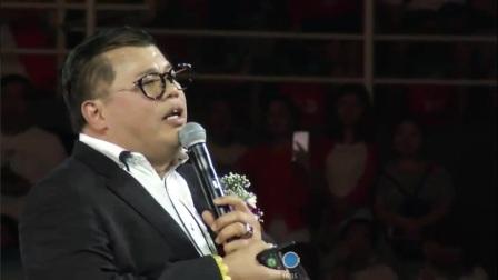 2017-05-13-23-07-44MBI总裁张譽发八周年庆典演讲