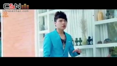 Dung Co Buoc Den Ben Anh wechat zalo13071374926