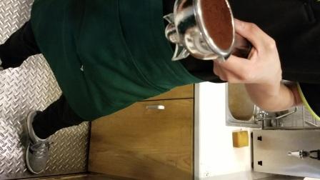 世界顶级咖啡师,带你走进咖啡的世界