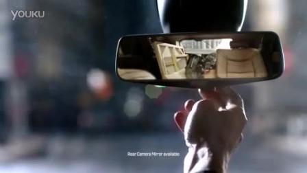 2017全新凯迪拉克XT5广告《你敢》 (2)汽车报价201678