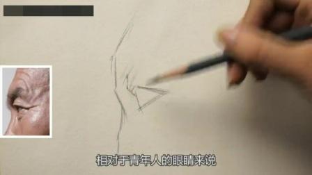 素描学习风景油画教学视频_漫画素描技法从入门到精通pdf_水彩风景画图片素描入门