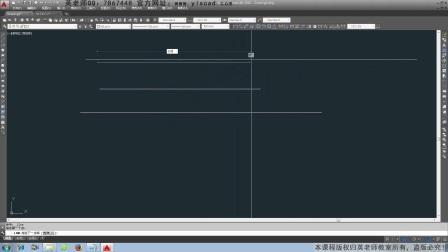 cad快速看图ipad,CAD2008教程视频