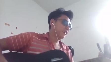 2017彝族歌曲 彝族农民歌手阿苏尔日《善美的歌谣》首发视频