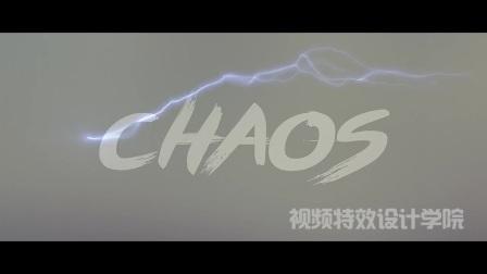 爆炸火焰地面坍塌烟雾子弹穿梭流星电流闪电特效视频素材2