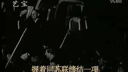 05二战纪录片第五集_标清