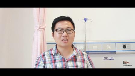 曹县人民医院产一科母亲节主题微电影