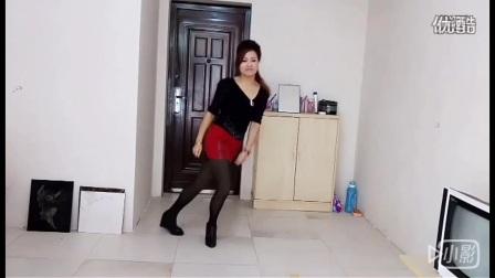 糖豆广场舞杨丽萍广场舞舞动人生