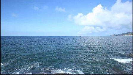 HD8251大海海浪高清实拍视频素材代找