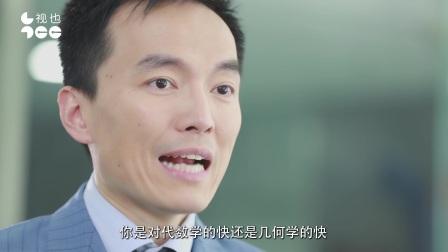 用AI干掉教师,俞敏洪力挺的公司1年营收1.5亿?
