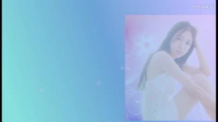 高安-经典情歌对唱《在我心里从此永远有个你》(高音质、完整版)-流行网络歌曲_标清