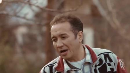 Дервиши - Айгүлім(Д.Бахаров - А.Асылбек)