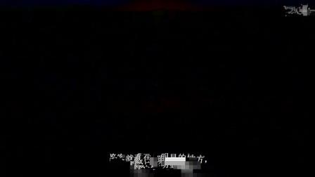 《热血长安第二季》1-48集大结局