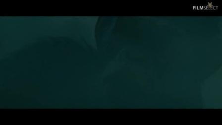 猩球大战终章全球宣传片2017
