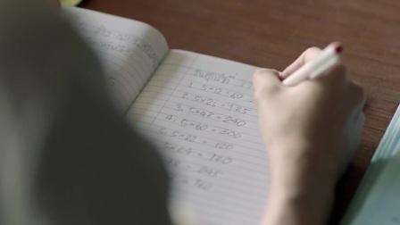 7-11-自闭症儿童公益广告微电影