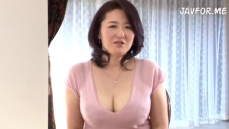 madam eiko kato beautiful japanese milf