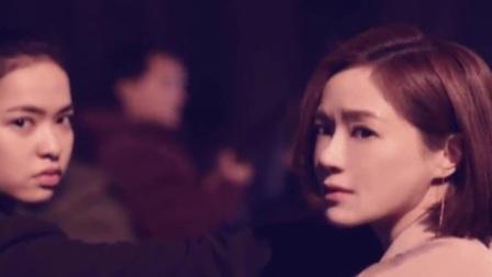 寒武纪电视剧全集10集分集剧情介绍