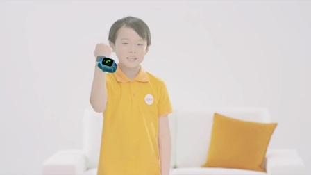 小天才电话手表六一节广告30秒版(2016.5.14)_在线播放_最新视频高清在线观看 _ 爱酷网(