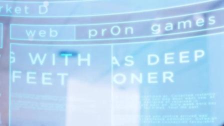 科幻片里的全息电脑如果在现实生活中出现