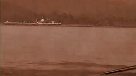 Myanmar, The Golden Land Documentary