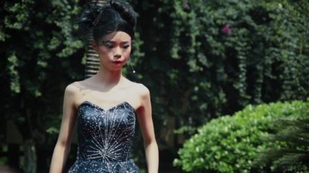 柳州枫叶美发美容化妆摄影学校