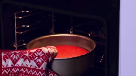 刘清蛋糕烘焙视频裱花制作视频教程之十二生肖