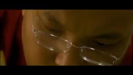 【噶玛巴的艺术】 《见即解脱》纪录片预告