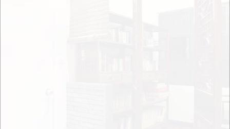 赣州中式风格350平米别墅装修效果图欣赏_赣州瀚亭装修公司