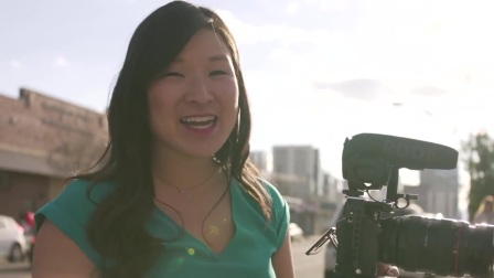 曼富图镜头滤镜套件使用体验_Juliana Broste