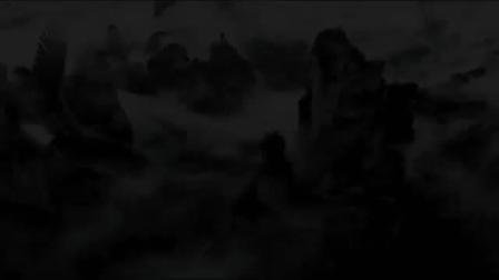 倆忘煙水裏【1982年電視劇 天龍八部之六脈神劍主題曲 】關正傑VS.關菊英主唱