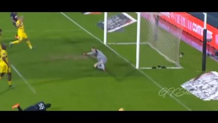 (282) Iker Casillas • Never Forgotten • Best Saves