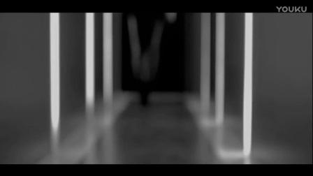 梦然的伤感情歌:《爱到尽头也无悔》原版MV_超清