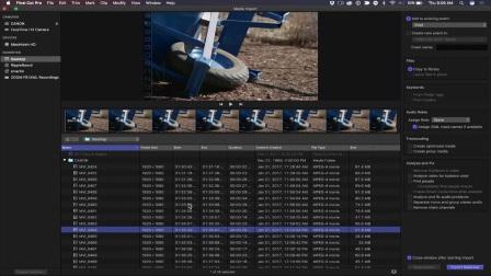 MacBreak Studio Episode 388_ Creating Custom Camera Archives
