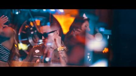 【苏黎独家】巴西  Edy Lemond - I Am Seu (videoclipe oficial)