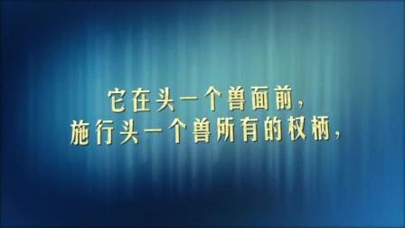 守望者06: 兽像