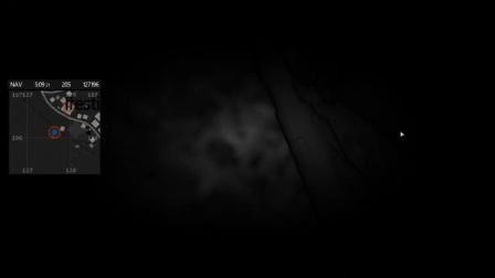 【虎牙贱圣】5月20日晚间直播活动:《武装突袭3》——老兵蒙牛正式回归!