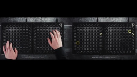 TheFatRat - The Calling -- Launchpad Tutorial