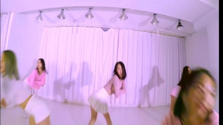 南京舞蹈培训 爵士舞 美度国际舞蹈培训  日韩舞  音乐:EXCUSE ME