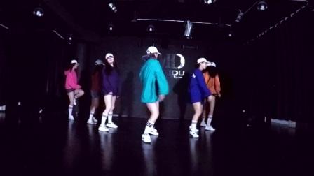 南京爵士舞街舞培训  美度国际舞蹈  爵士舞 街舞