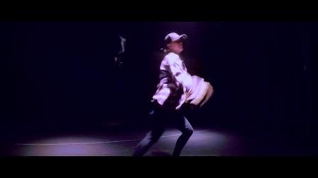 南京爵士舞培训 美度国际舞蹈  街舞 帅气  导师:文思