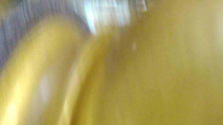 于2017年5月20日下午在君邦天山饭店四星级酒店午餐一次,此次大型演讲会新疆团队特邀龙盈集团包坚信董事长前来新疆乌鲁木齐市激情演讲交流,大型娱乐表演小品。哦!